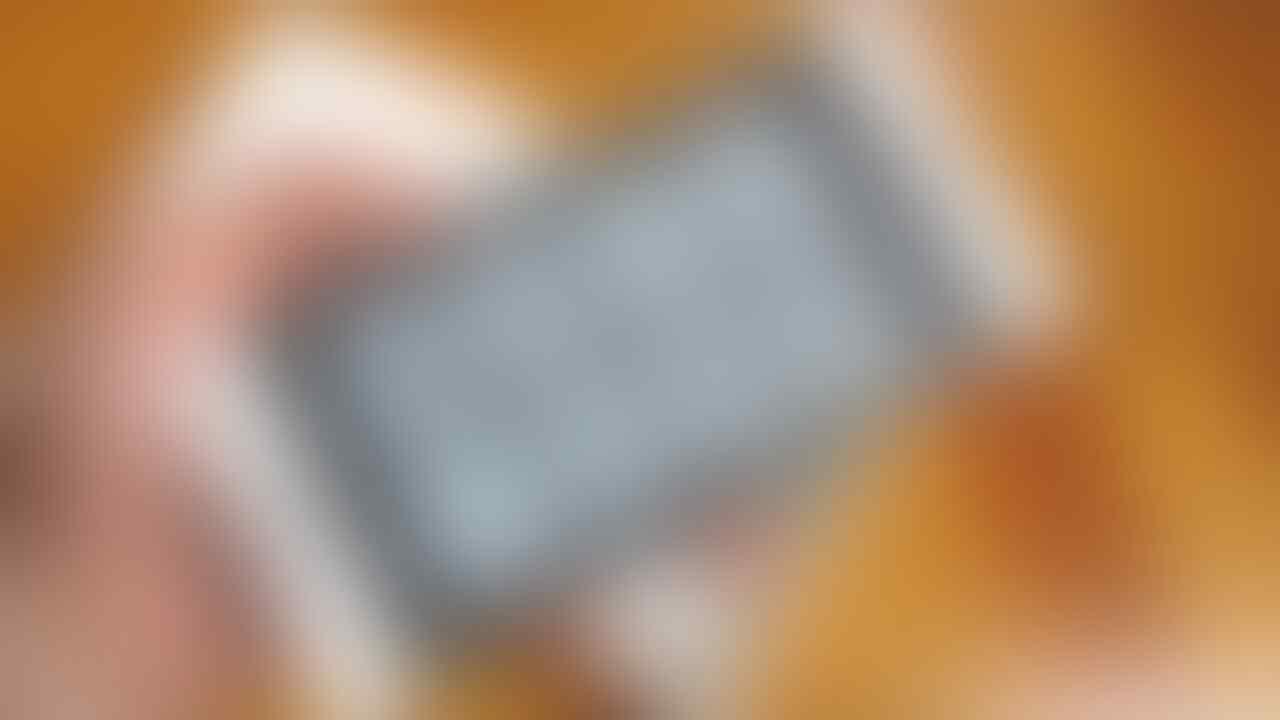 Mirip iPhone 6s, Ini 5 Rekomendasi Smartphone dengan 3D Touch Display