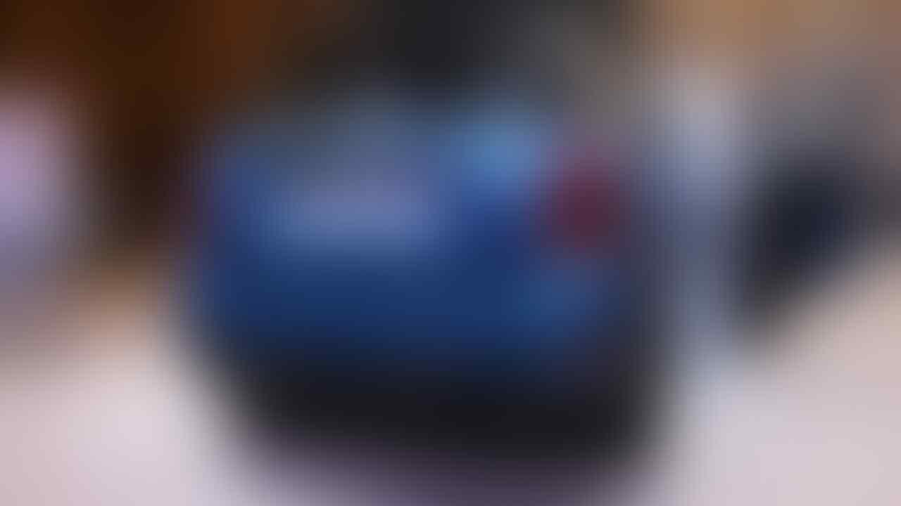 GIIAS 2018: Mini Cooper Ini Bisa Melibas Medan Offroad, Lho!