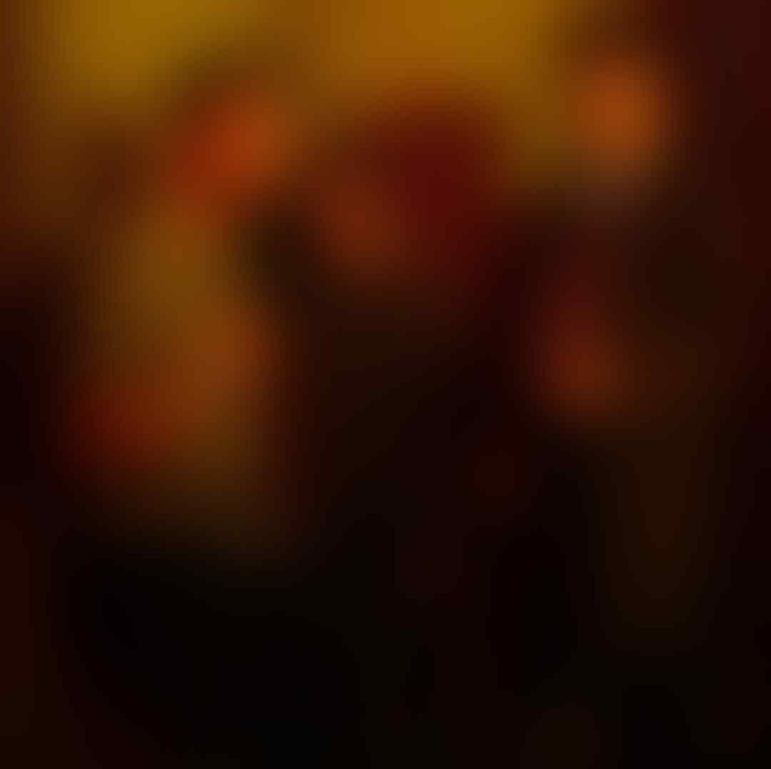 Comeback dengan Single 'Fenomena', Begini 10 Potret Baru SMASH