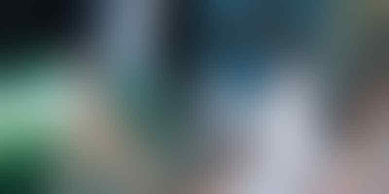 10 Gaya Ashanty Pemotretan di Air Terjun, Bak Dewi Air!