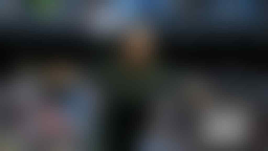 Resmi, Mantan Penjaga Gawang Utama Inggris Bergabung Dengan Burnley