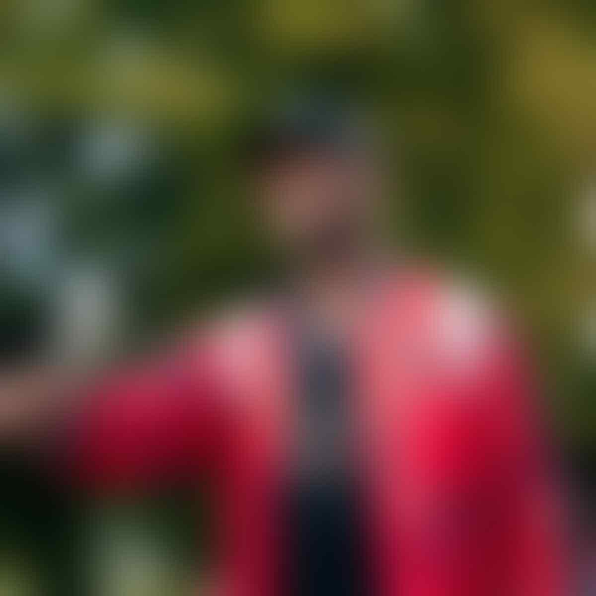 Manchester United Berusaha Memblokade Transfer Paul Pogba ke Barcelona