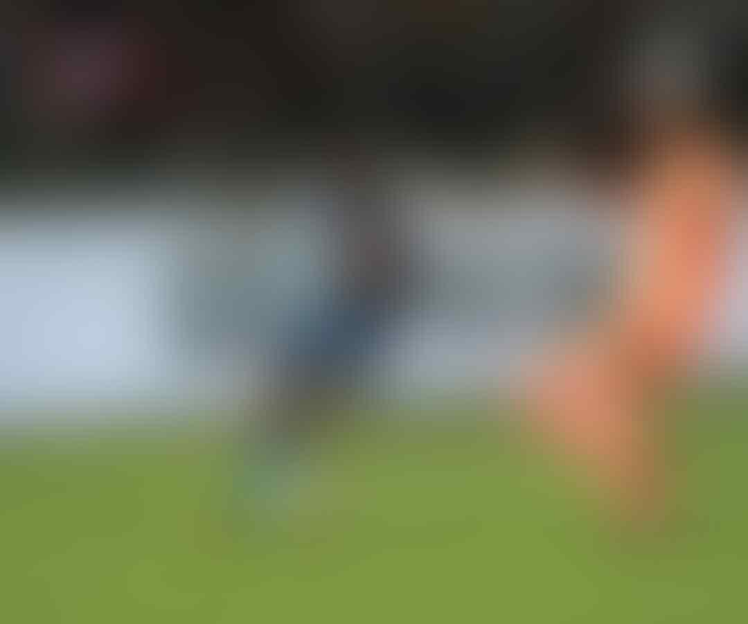 Gol Menit Akhir Makan Konate Gagalkan Pesta Persija di Kanjuruhan