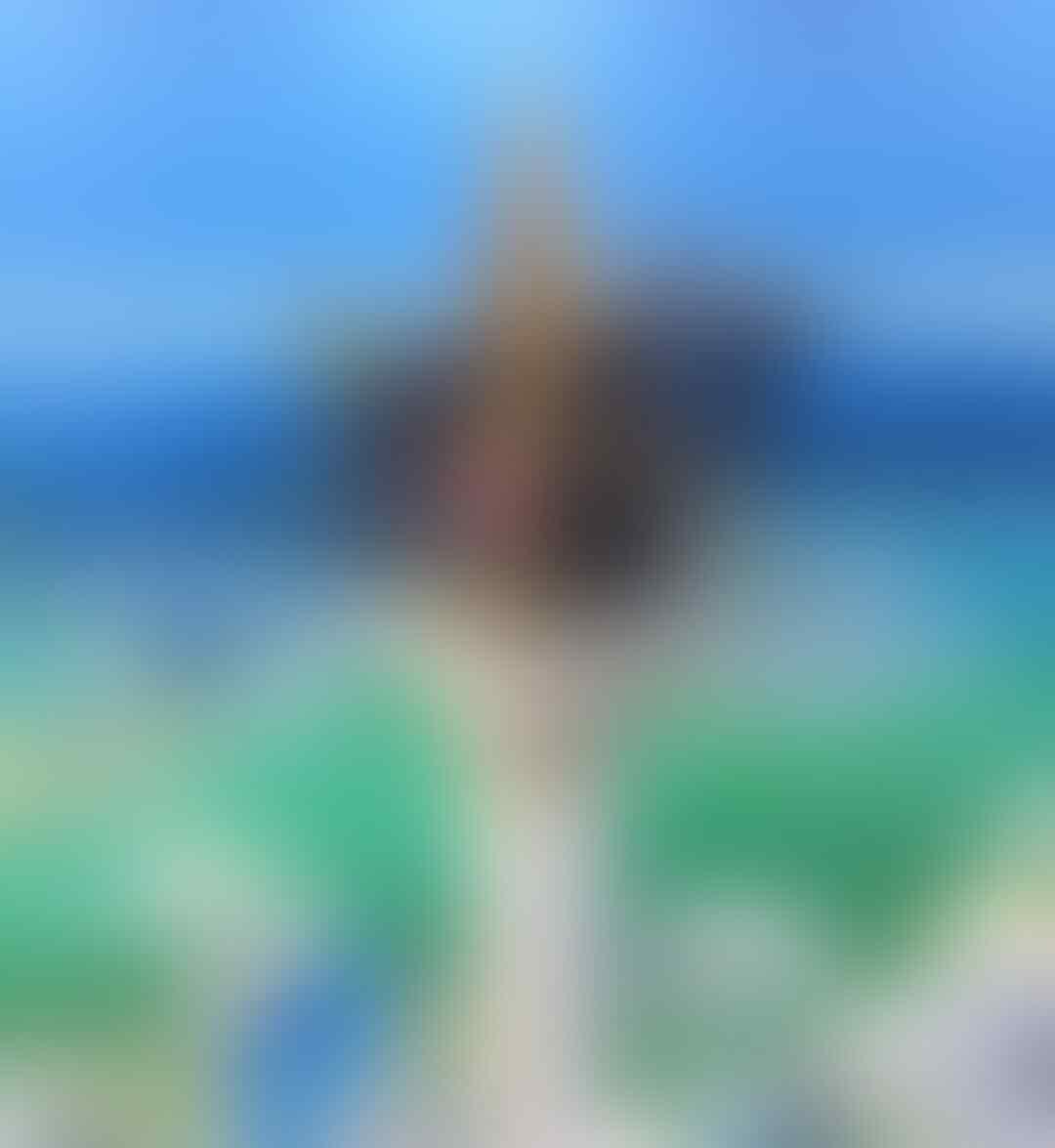 20 Tempat Wisata di Bandung 2018 yang Kekinian buat Kamu Kunjungi!
