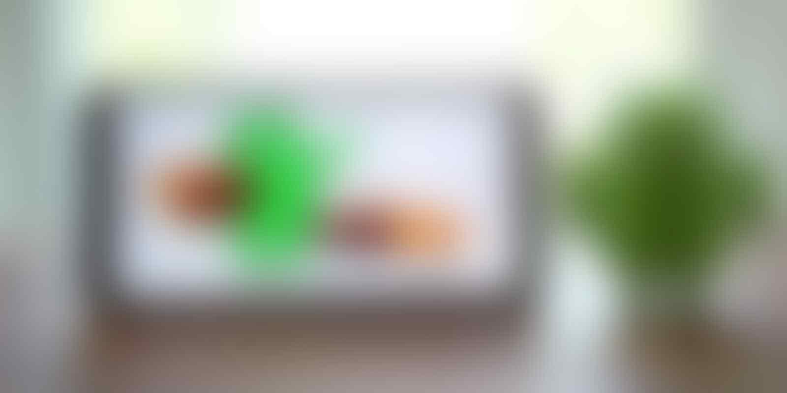 5 Fitur Terbaik Android P dari Google yang Baru Rilis Ini Keren Banget