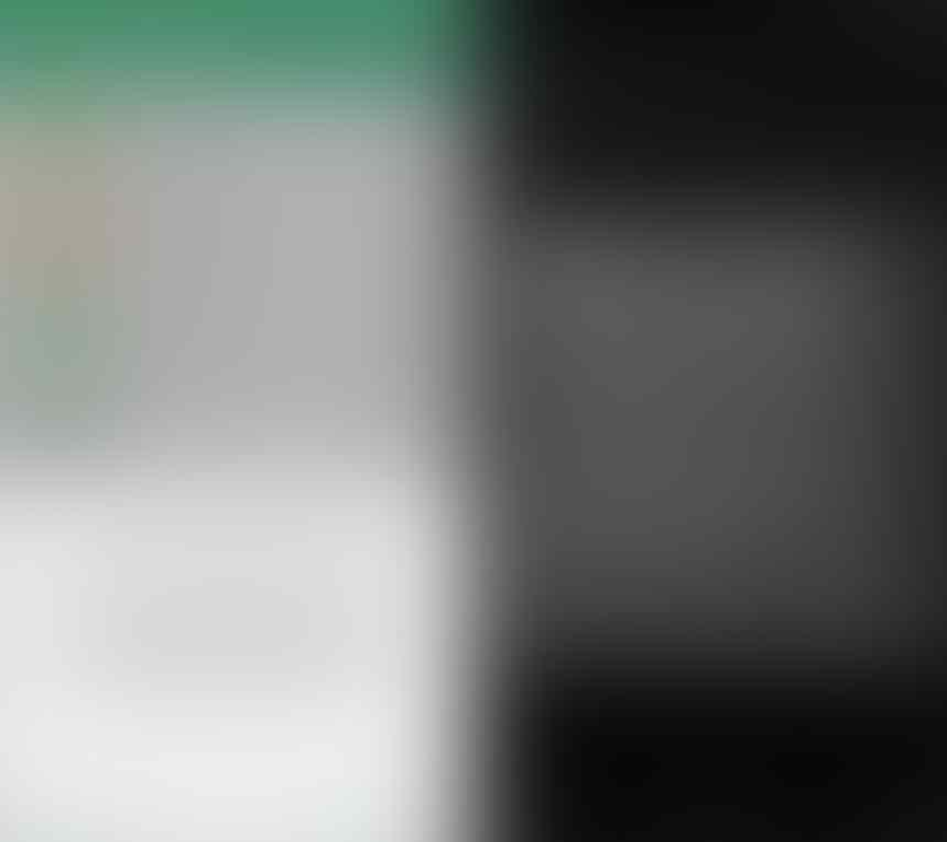 Ini Cara Mengetahui Isi Pesan Whatsapp yang Sudah Dihapus Pengirimnya