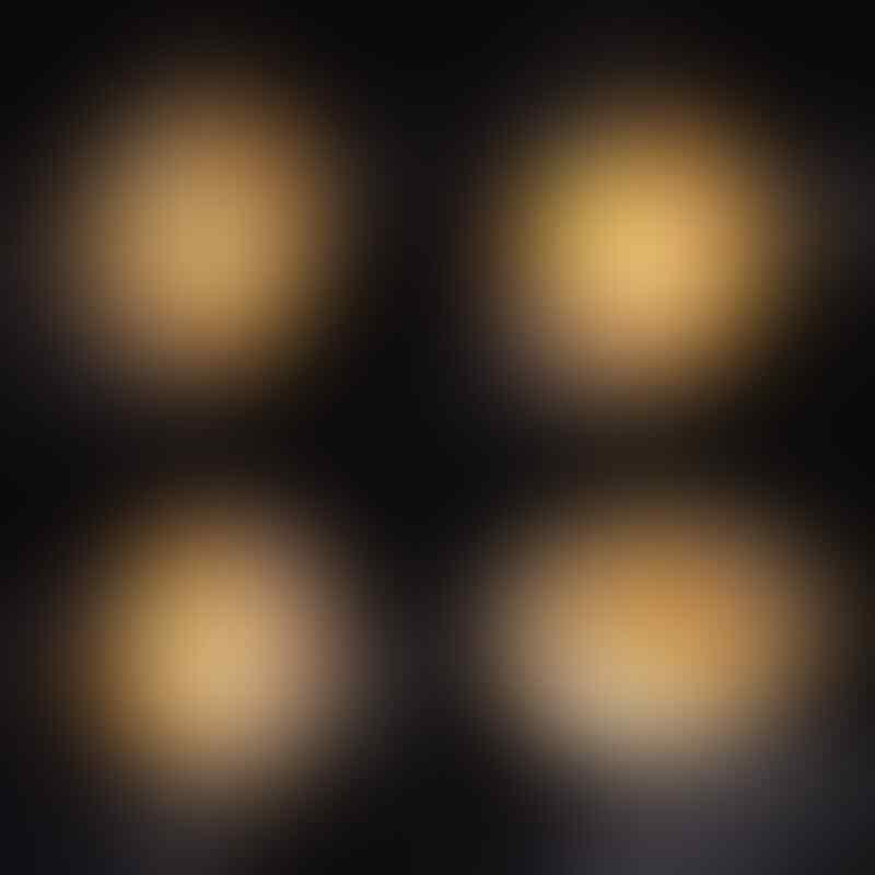 LEVITATE - CLOSED 10 AGUSTUS 2018