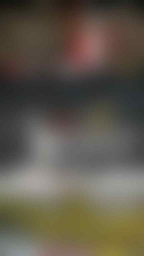 Gol Tunggal Bagus Antar Indonesia ke Final Piala AFF U-16