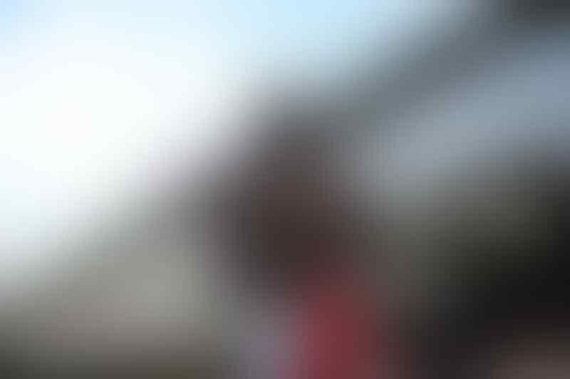 Juventus Ajukan Proposal Tukar Tambah Pemain Kepada Manchester United
