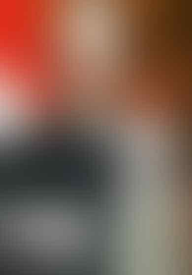 Jokowi Belum Tentu Menang