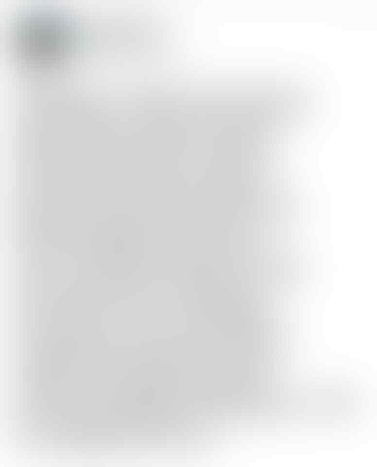 Jelang Pilpres 2019, Romy Sebut KH. Ma'ruf Amin Berpotensi Jadi Cawapres Jokowi