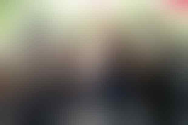 Pindad Akan Produksi 600 Juta Amunisi Per Tahun #IniIndonesiaku