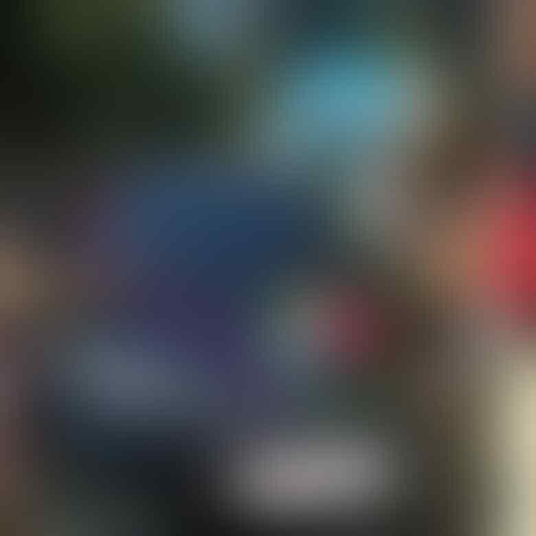 Mahar Kakek 70 Tahun Nikahi Gadis di Bone Tembus Rp 1 Miliar