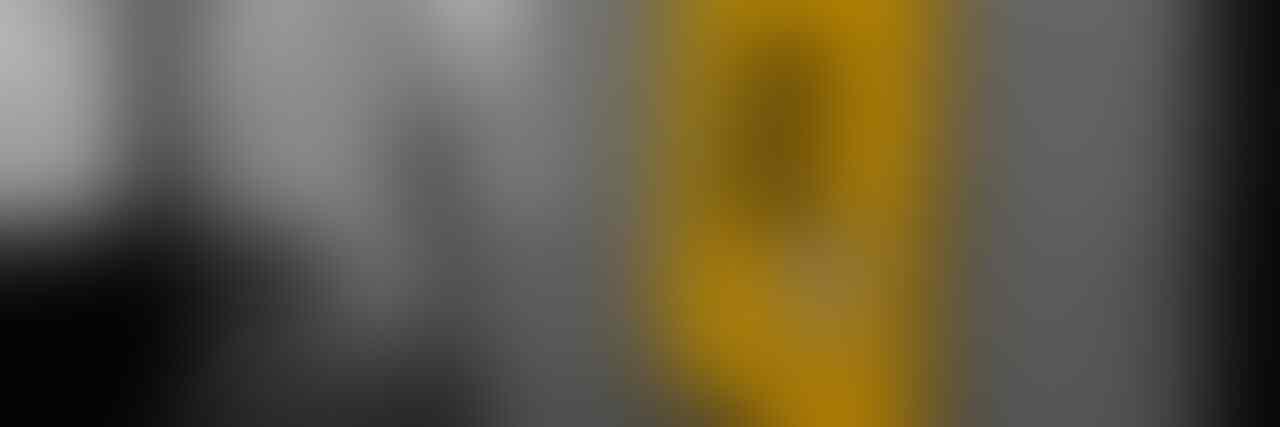 5 Easter Egg film layar lebar di game-game Rockstar Games (publisher GTA, Bully, dll)