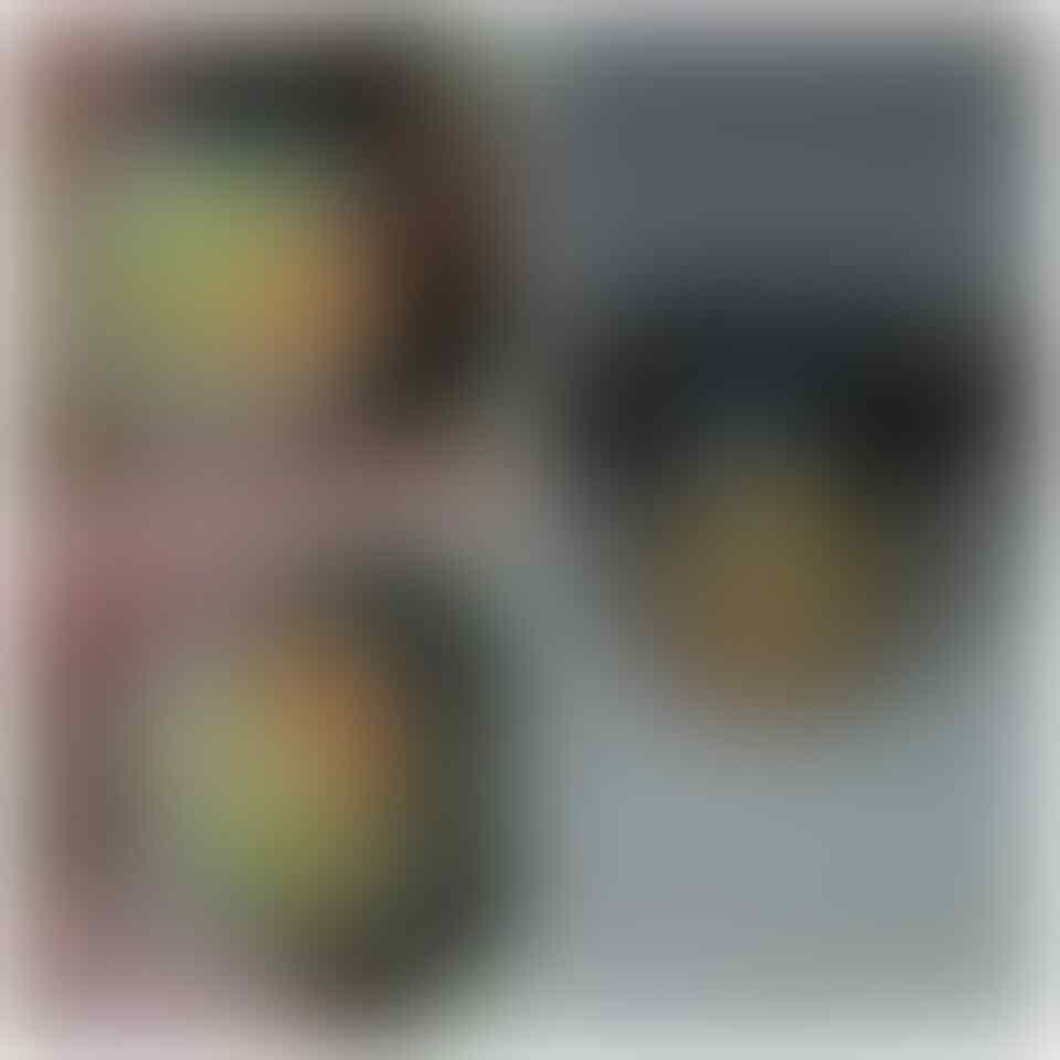 Lelang Seadanya Sampe Minggu 12/08, 21.00 wik
