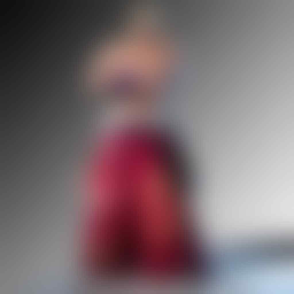🔥Setelah Negan TWD, Ini (Prediksi) 10 karakter baru yang cocok bergabung di TEKKEN 7