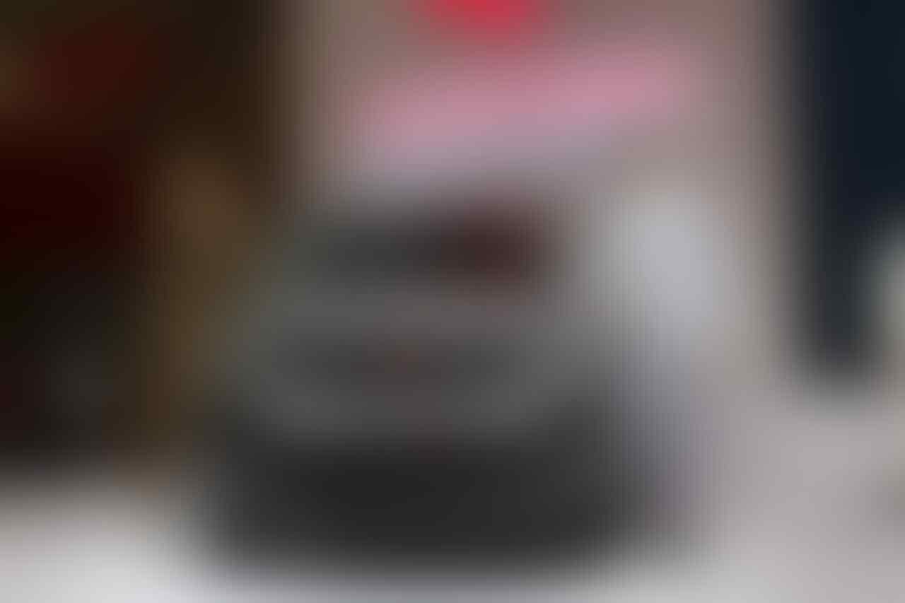 GIIAS 2018: Deretan SUV Ini Bisa Jadi Pajero dan Fortuner Killer!