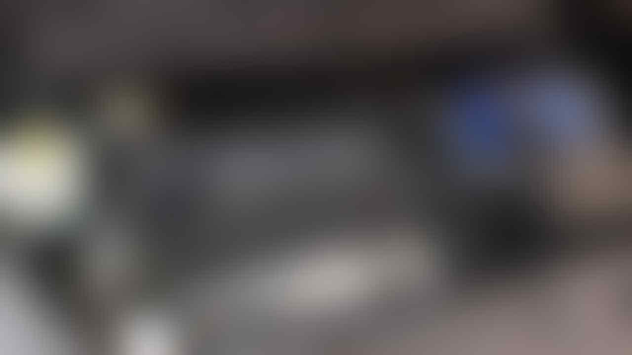 GIIAS 2018: Kalahkan Penjualan X-Trail, Ini Rahasia DFSK 580