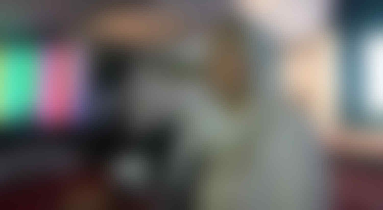 Mahfud MD Urus Kelengkapan Dokumen Cawapres ke Sleman