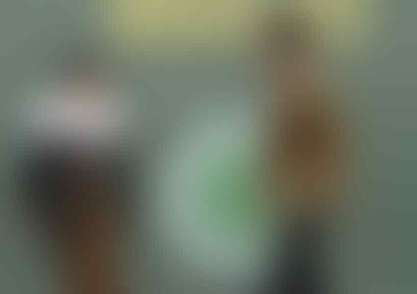Ma'ruf Amien Jadi Cawapres, Jokowi: Beliau Nasionalis Religius