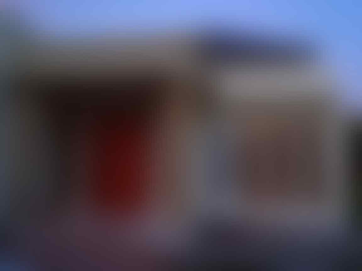 Kampungnya Dilanda Bencana, Zohri Ingin Pulang