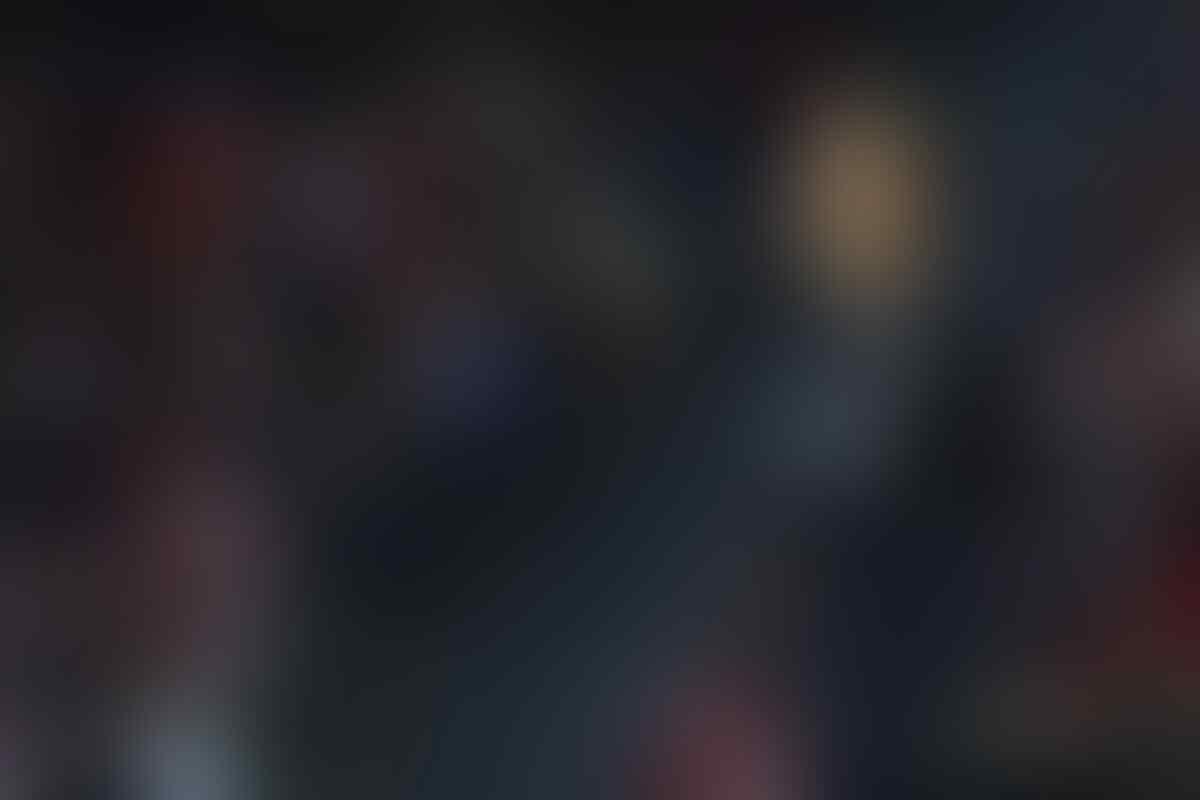 Ditinggal Courtois, Chelsea Resmi Dapatkan Kepa Arrizabalaga