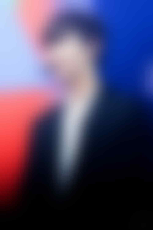 Genap Berusia 23 Tahun, Begini Potret Hwang Minhyun Wanna One