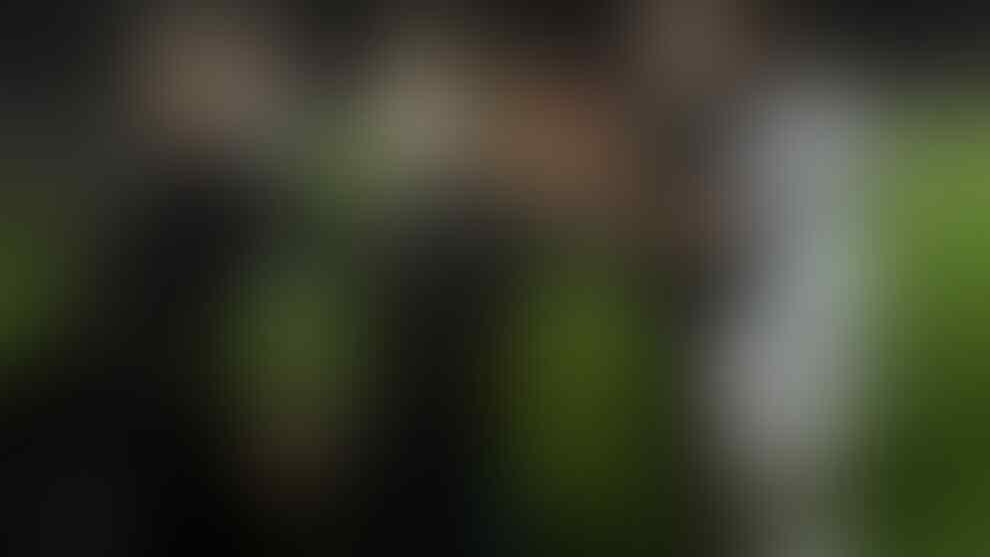 Suporter Klub Yunani Serang Jurnalis saat Pertandingan Liga Champions