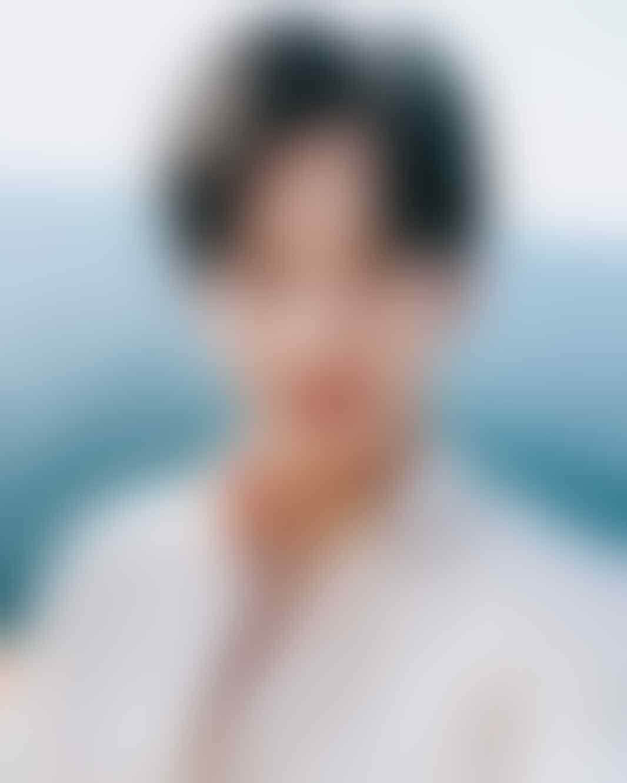 Wamil Tak Bisa Ditunda, 13 Artis Korea Ini Harus Bertugas di 2018?