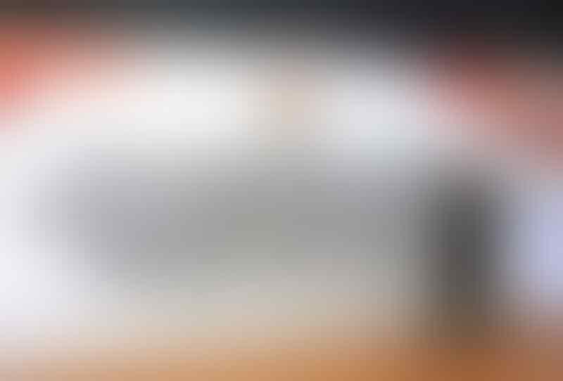 KPU Belum Dapat Konformasi Capres Cawapres yang Akan Mendaftar
