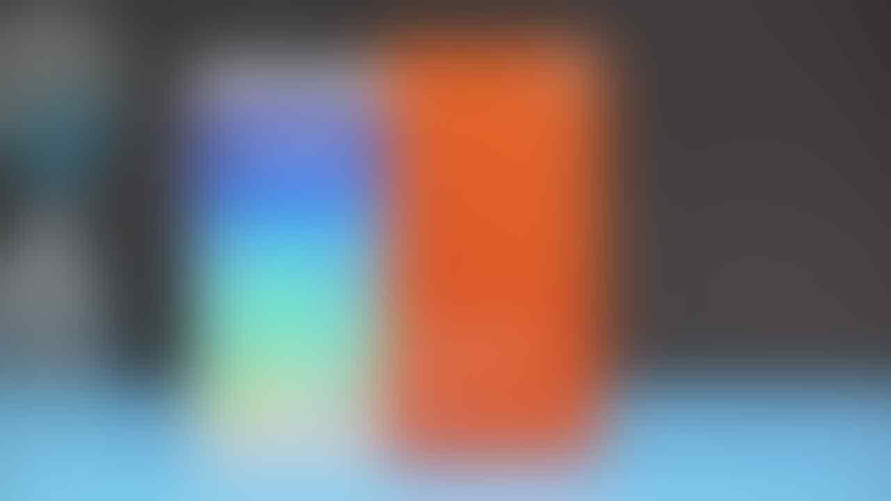 Cocok untuk Multitasking, 5 Smartphone Xiaomi dengan RAM 4 GB