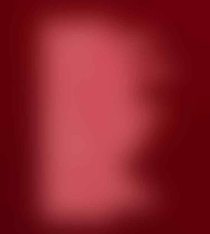 Tak Punya Alasan Membenci Jokowi, R Sarumpaet: Aku Marah Pada yang Memanfaatkannya