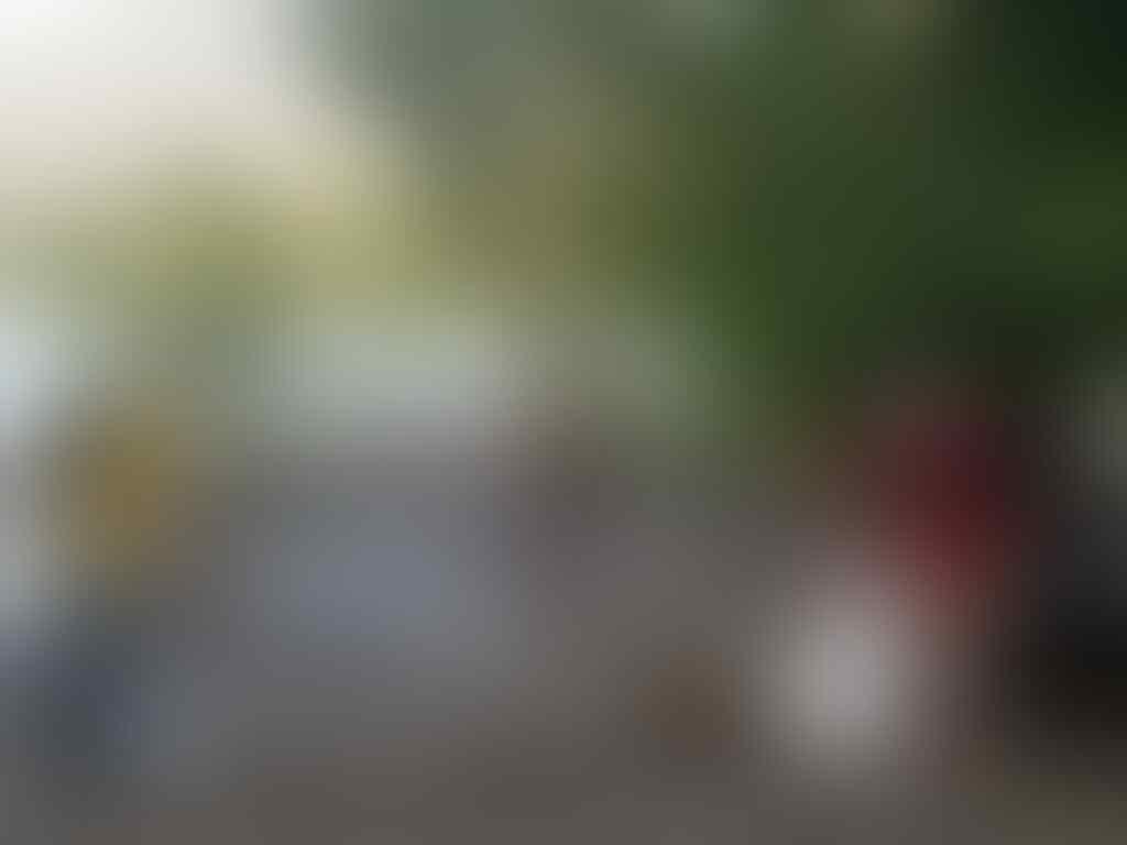 Trash Hero di Pantai Wairterang NTT #IniIndonesiaku