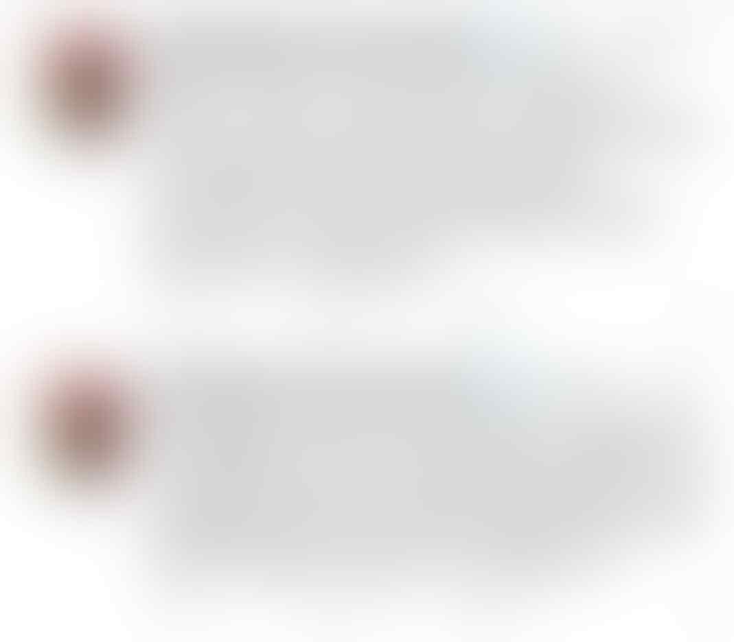 Singkatan Nama Capres Dan Cawapres Ala Netizen