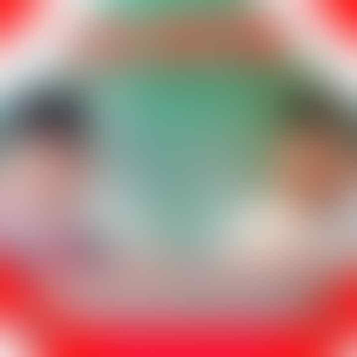 Prabowo Pilih Sandi, GNPF-U Serukan Ulama-Umat Sabar