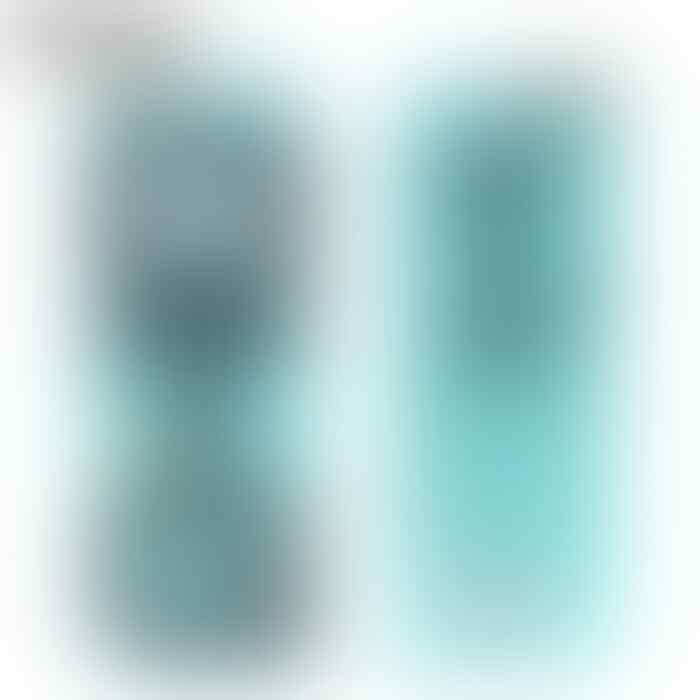 (SHARING) Nintendo Switch - Panduan Instalasi CFW to play XCI & NSP - SX OS & Hekate