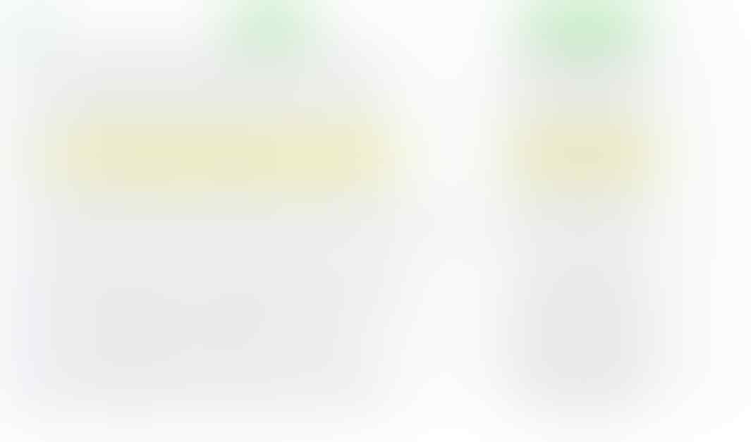 UJIAN AMATIR RADIO 2018 - UNAR 2018