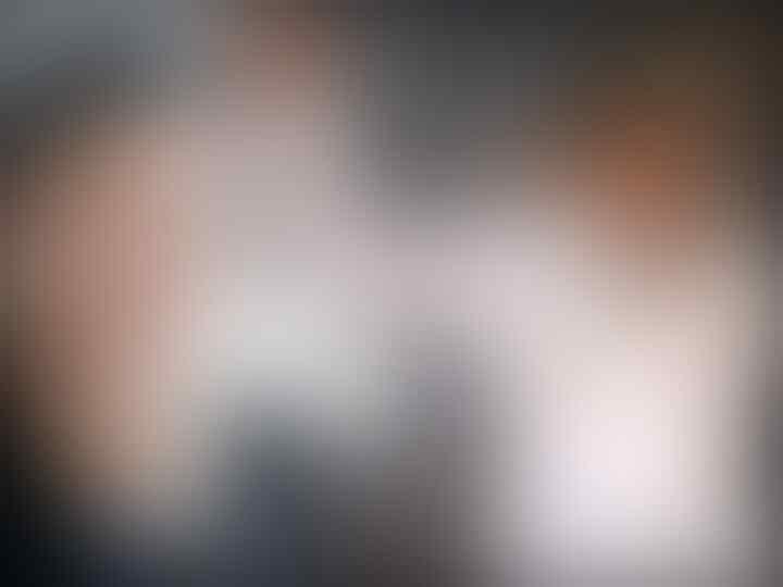 GNPF Ulama Belum Putuskan Dukung Prabowo-Sandiaga
