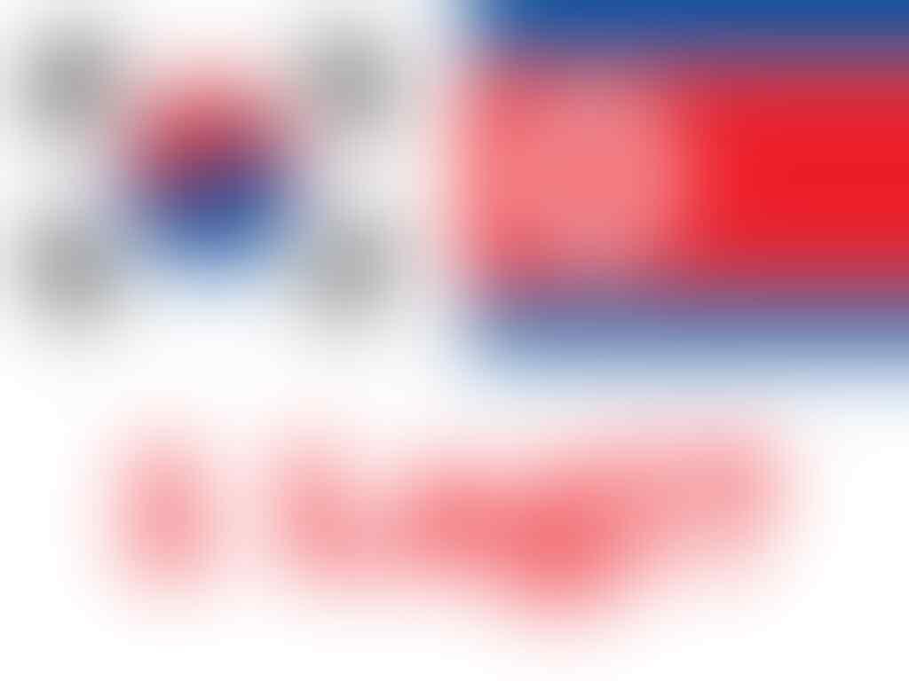 """Akan Ada """"3 Negara Korea"""" di Asian Games 2018, Benarkah?"""