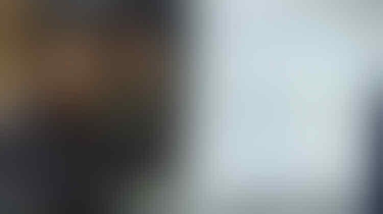 Melihat Silsilah Ma'ruf Amin yang Buyutnya Sangat Dihormati di Arab