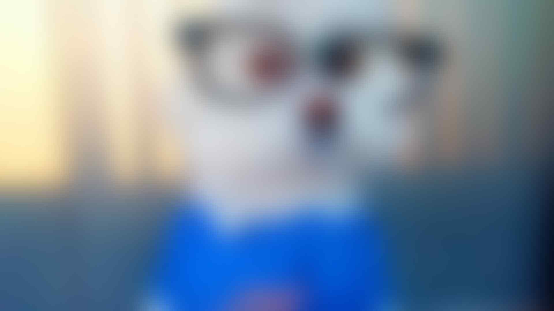 6 Hal Penting tentang Kacamata Minus yang Ternyata Cuma Mitos