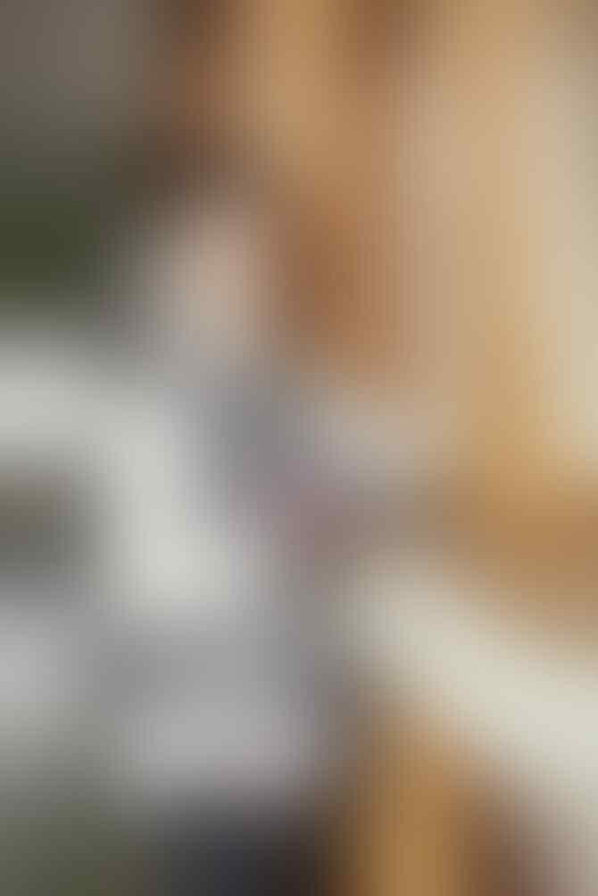 Bukti Ganteng dari Lahir, Ini 12 Potret Transformasi Cha Eun Woo ASTRO