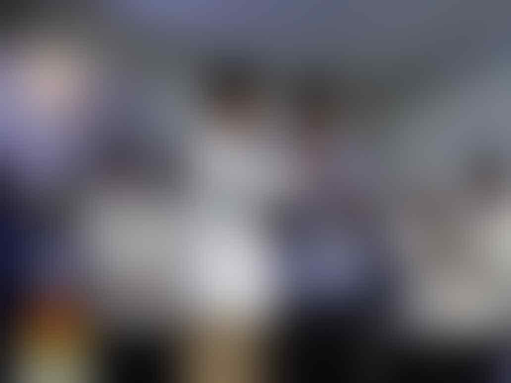 Senin, Prabowo-Sandiaga Uno Jalani Tes Kesehatan