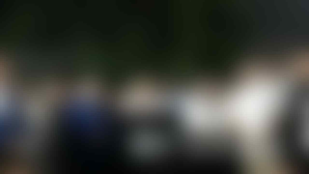 SBY Tak Antar Prabowo Daftar Capres, Ini Alasan Demokrat