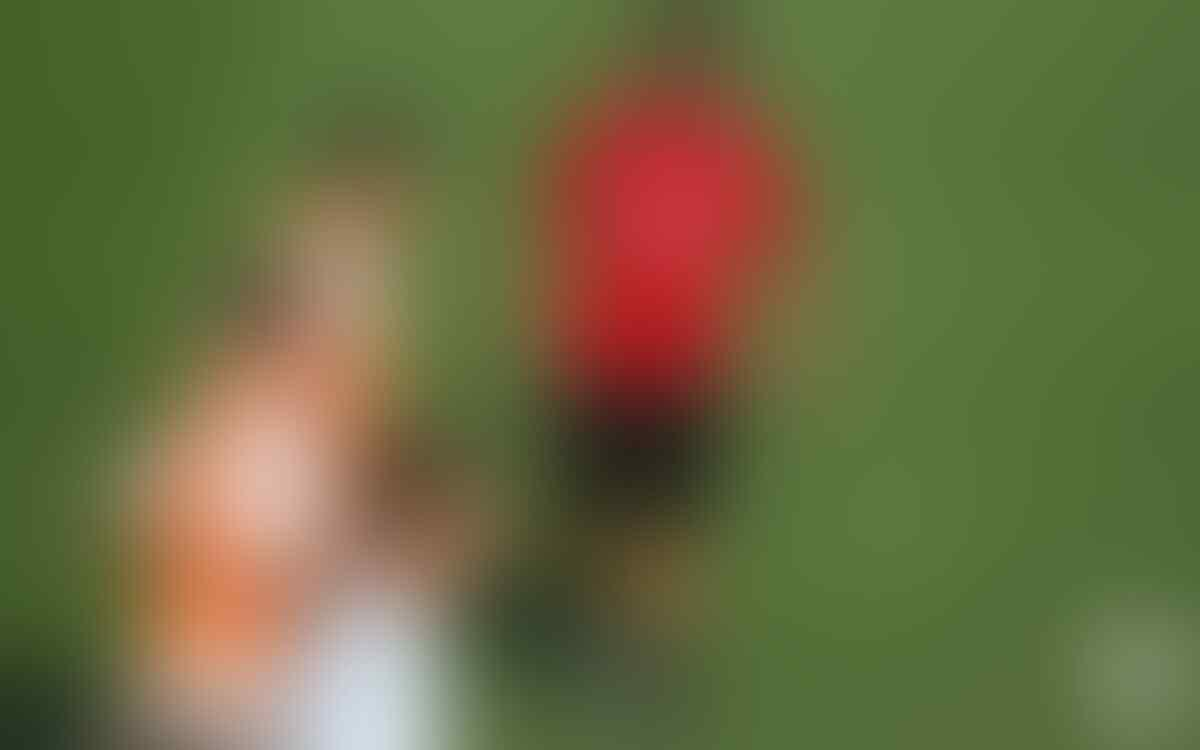 Masih Dipercayakan, Ricardo Rodriguez Batal Hijrah ke Arsenal