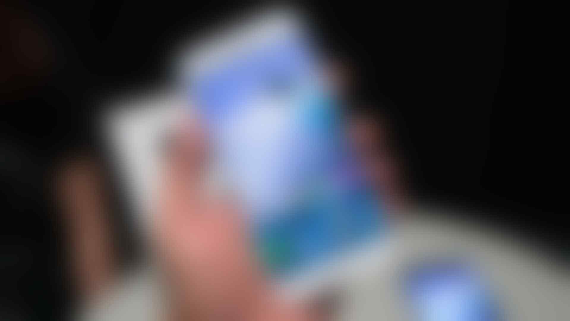 Siap Disiksa, 5 Rekomendasi Smartphone Tangguh denganSnapdragon 835