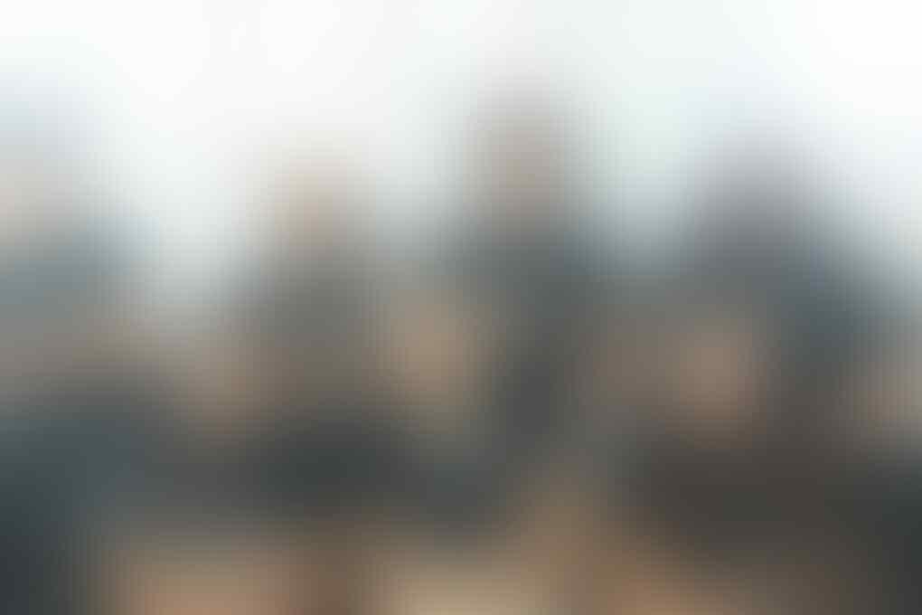 Tayang 30 Agustus, 5 Fakta Menarik di Balik Syuting Wiro Sableng