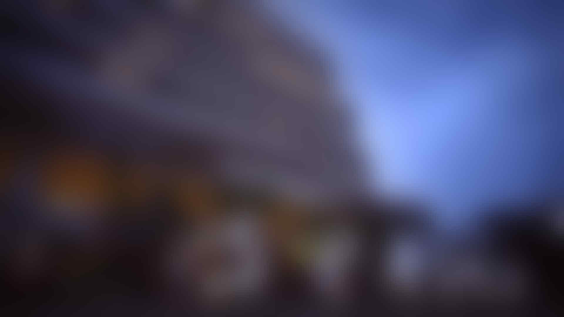 7 Alasan Anak Gaul Surabaya Doyan Nongkrong di Barat, Kamu Termasuk?