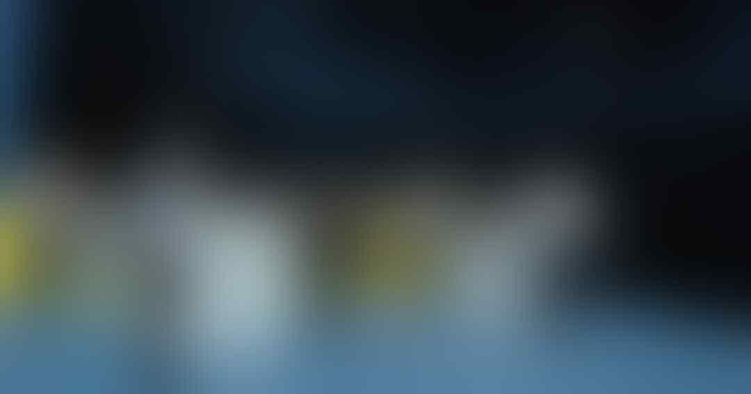 10 Potret Keseruan Samsung Galaxy Note 9 UNPACKED di New York