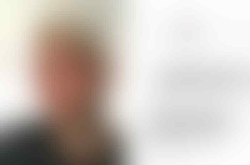 Young Lex Ngaku Dipukul Oknum Fans KPop, Ini Klarifikasi Shopee
